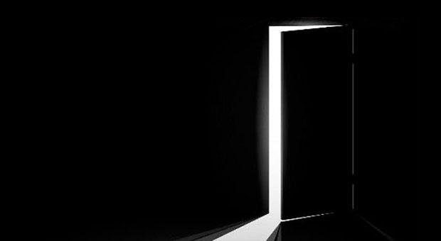 Escape Room Zenit Bilbao
