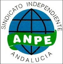ANPE ANDALUCIA - SINDICATO INDEPENDIENTE