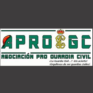 APROGC (ASOCIACION PRO GUARDIA CIVIL)