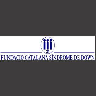 FUNDACIO CATALANA SINDROME DE DOWN COLECTIVO