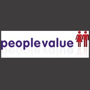 PEOPLE VALUE COLECTIVO
