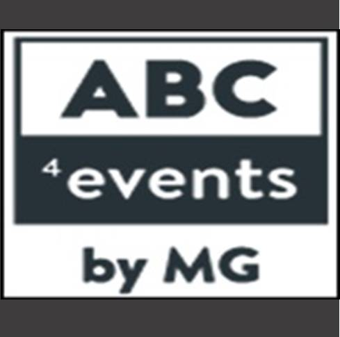 ABC4 EVENTS