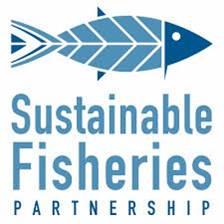 EUROPEAN FISHERIES FORUM