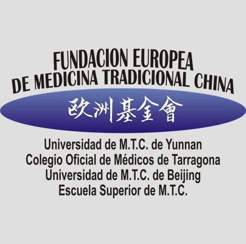 FUNDACION EUROPEA DE MEDICINA TRADICIONAL CHINA