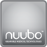 NUUBO COLECTIVO (SMART SOLUTIONS TECHNOLOGIES)